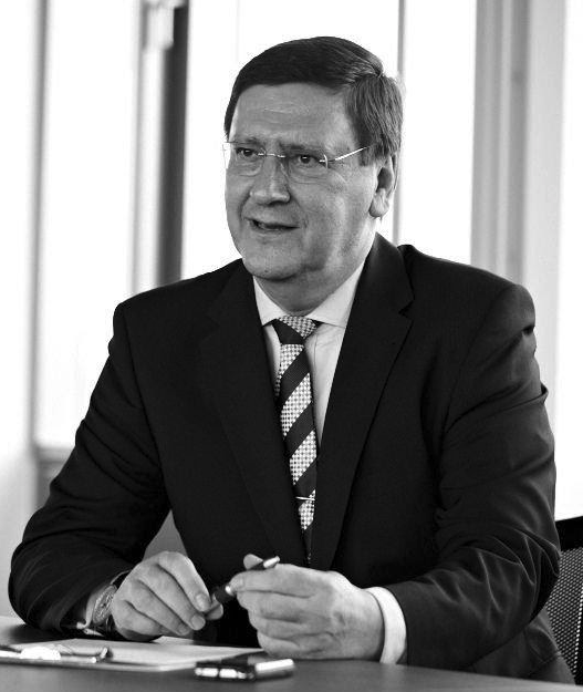 Reinhard-blunck-martluther-invest