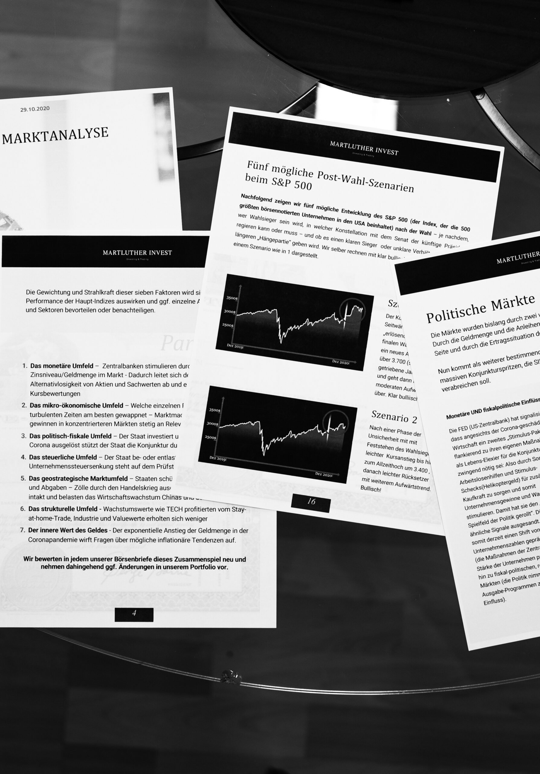 martluther-börsenbrief
